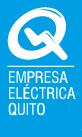 Logotipo EEQ