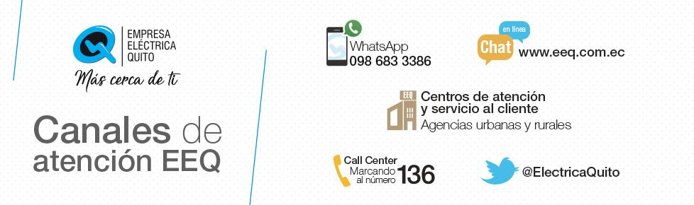 345e9abc480 Datos de contacto: dirección, teléfono, correo electrónico - Empresa ...